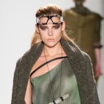 NicholasK fw 13 FashionDailyMag sel Look14 ph randy brooke
