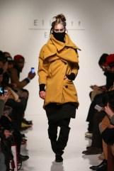 ELLIOTT EVAN fall 2013 fashiondailymag selects PBN_5507
