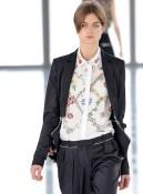 PREEN AW13 LFW FashionDailyMag sel 32