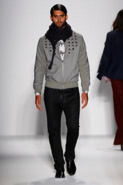 Sergio Davila Fall Winter 2013 fashiondailymag 12