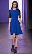 REBECCA TAYLOR fashiondailymag selects