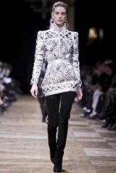 BALMAIN FW13 PFW FashionDailyMag sel 61