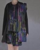 CHALAYAN AW13 FashionDailyMag sel 17b