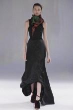 CHALAYAN AW13 FashionDailyMag sel 34