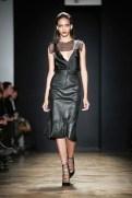 CUSHNIE et OCHS fall 2013 FashionDailyMag sel 2
