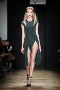 CUSHNIE et OCHS fall 2013 FashionDailyMag sel 4