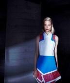 CamillaAndMarc Spring 2013 Campaign FashionDailyMag sel 3