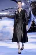 DIOR RTW FW13 FashionDailyMag sel 16