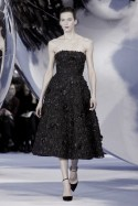 DIOR RTW FW13 FashionDailyMag sel 18