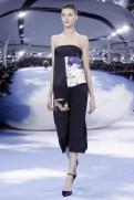 DIOR RTW FW13 FashionDailyMag sel 3