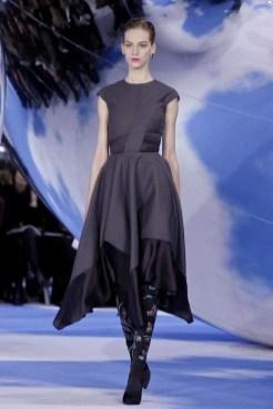 DIOR RTW FW13 FashionDailyMag sel 41