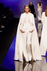 Elie Saab Fall Winter 2013 fashiondailymag 11