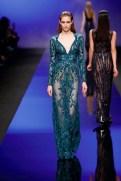 Elie Saab Fall Winter 2013 fashiondailymag 3