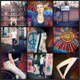 Georgia May Jagger Hudson Jeans SS13 fashiondailymag 9