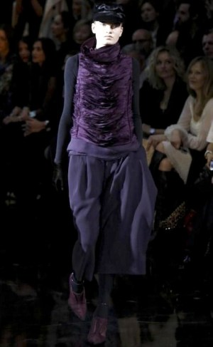 JOHN GALLIANO fall 2013 FashionDailyMag sel 45