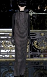 JOHN GALLIANO fall 2013 FashionDailyMag sel 5