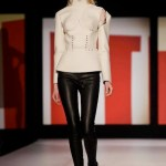Jean Paul Gaultier fall 2013 FashionDailyMag sel 15