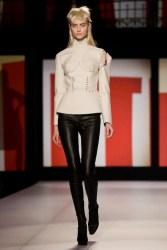 Jean Paul Gaultier fall 2013 FashionDailyMag sel 15
