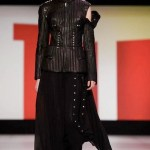 Jean Paul Gaultier fall 2013 FashionDailyMag sel 18