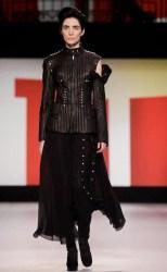 Jean Paul Gaultier fall 2013 FashionDailyMag sel 18