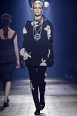 LANVIN aw13 FashionDailyMag sel 2
