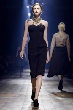 LANVIN aw13 FashionDailyMag sel 5