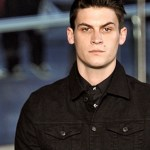 miles garber DL1961 New York Fashion Week FashionDailyMag