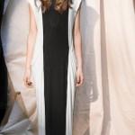 SUZANNE RAE AW13 FashionDailyMag sel 18