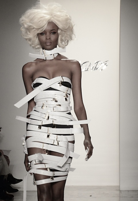 TheBlonds_F13 FashionDailyMag sel 3 ph andrew werner