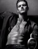 calvin klein dark obsession fragrance dan jackson FashionDailyMag