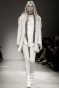 fdmloves highlights pfw Isabel Marant 2 fall 2013