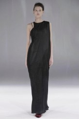 fdmloves highlights pfw chalayan convertible dress fall 2013
