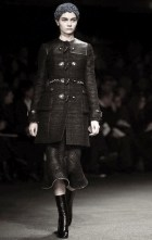 givenchy fall 2013 pfw FashionDailyMag sel 3
