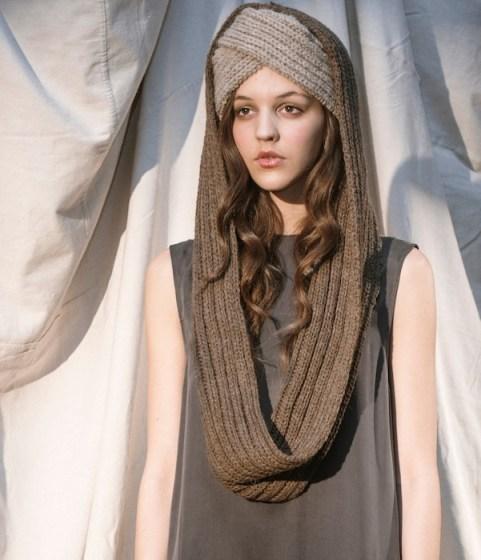 SUZANNE RAE AW13 FashionDailyMag sel 17