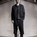 public school fall 2013 fashiondailymag sel