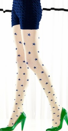 Emilio Cavallini sockshose FashionDailyMag sel 09b