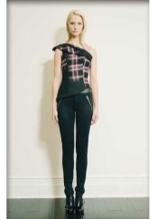 EMERSON fall 2013 lookbook FashionDailyMag sel 7