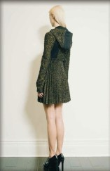 EMERSON fall 2013 lookbook FashionDailyMag sel 9