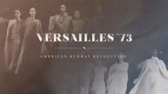STILL 4 OPENING CREDITS Versailles FASHIONDAILYMAG