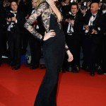 cara delevingne Opening Ceremony And 'The Great Gatsby' Premiere - The 66th Annual Cannes Film Festival