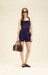 Bottega Veneta Resort 2014 fashiondailymag selects 5