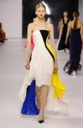 Christian Dior Resort 2014 fashiondailymag 10