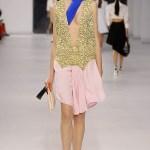 Christian Dior Resort 2014 fashiondailymag 5