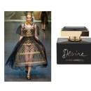 SUMMER fragrances from Dolce Gabbana