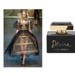 DOLCE GABBANA desire | FashionDailyMag