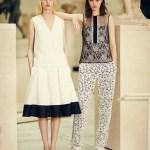 ERDEM resort 2014 FashionDailyMag sel 1
