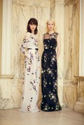 ERDEM resort 2014 FashionDailyMag sel 10