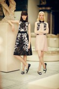 ERDEM resort 2014 FashionDailyMag sel 2