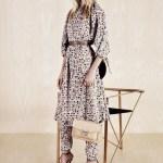 Fendi Resort 2014 fashiondailymag selects 5