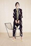Fendi Resort 2014 fashiondailymag selects 7